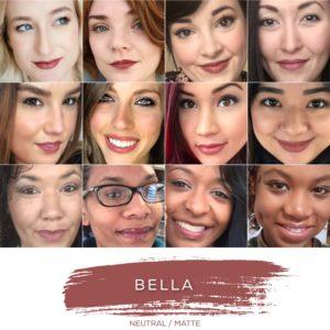 Bella_LipSense