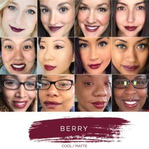 Berry_LipSense