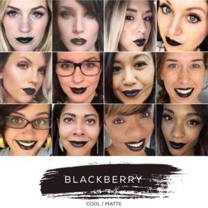 Blackberry_LipSense