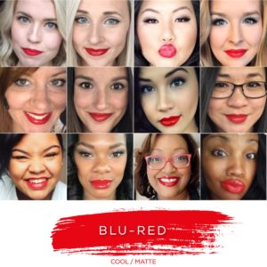 Blu-Red_LipSense