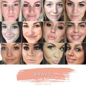 Bravo_LipSense