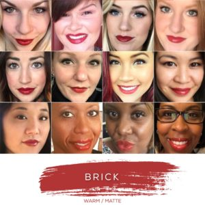 Brick_LipSense
