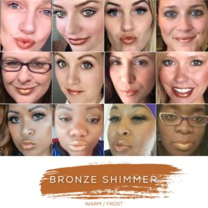 BronzeShimmer_LipSense