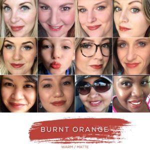 BurntOrange_LipSense