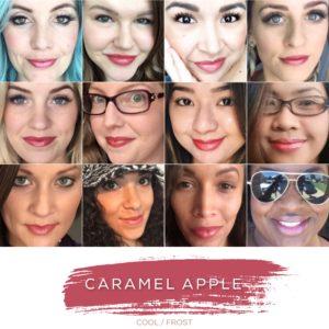 CaramelApple_LipSense
