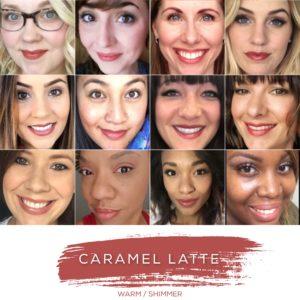 CaramelLatte_LipSense
