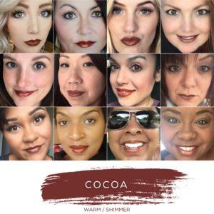 Cocoa_LipSense