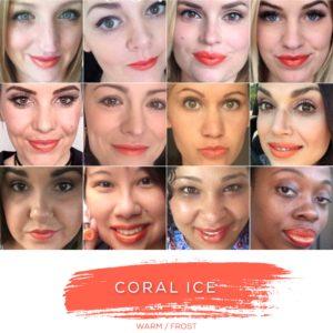 CoralIce_LipSense
