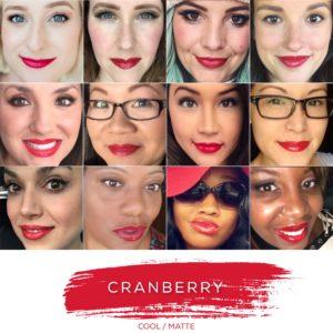Cranberry_LipSense