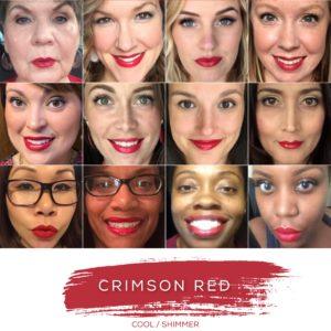 CrimsonRed_LipSense