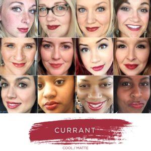 Currant_LipSense