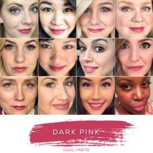 DarkPink_LipSense