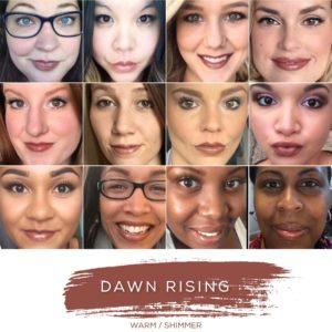 DawnRising_LipSense