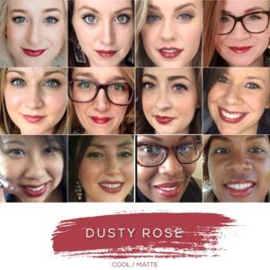DustyRose_LipSense