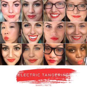ElectricTangerine_LipSense