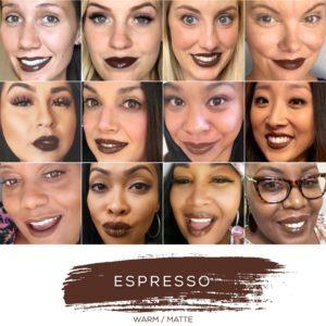 Espresso_LipSense