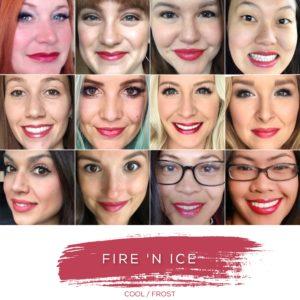 FireNIce_LipSense