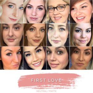 FirstLove_LipSense