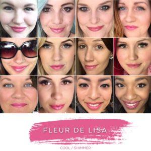 FleurDeLisa_LipSense