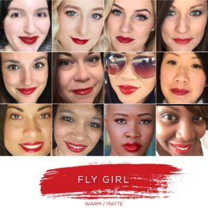 FlyGirl_LipSense