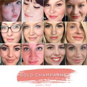 GoldChampagne_LipSense