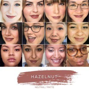 Hazelnut_LipSense