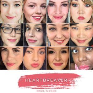 Heartbreaker_LipSense
