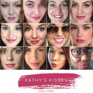 KathysKisses_LipSense
