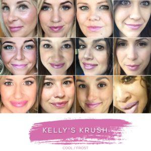KellysKrush_LipSense