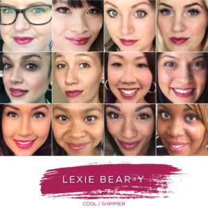 LexieBear-y_LipSense