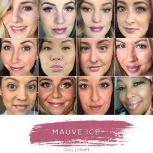 MauveIce_LipSense