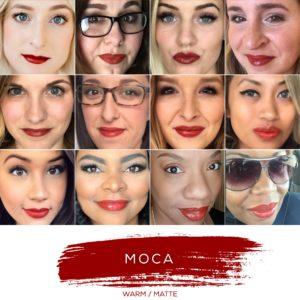 Moca_LipSense