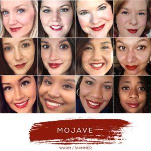Mojave_LipSense