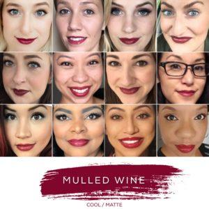 MulledWine_LipSense