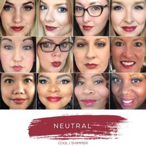 Neutral_LipSense