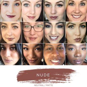 Nude_LipSense