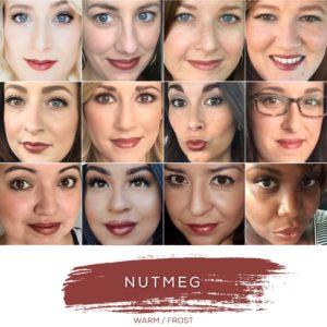Nutmeg_LipSense