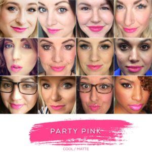 PartyPink_LipSense