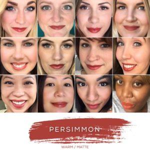 Persimmon_LipSense