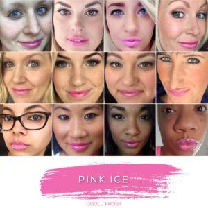 PinkIce_LipSense