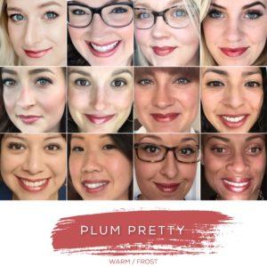 PlumPretty_LipSense