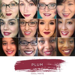 Plum_LipSense