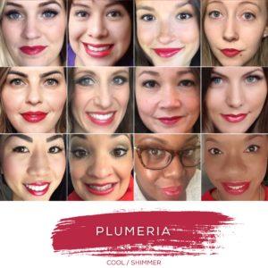 Plumeria_LipSense