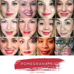 Pomegranate_LipSense