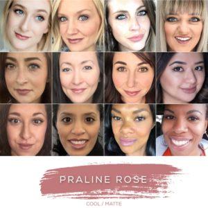 PralineRose_LipSense