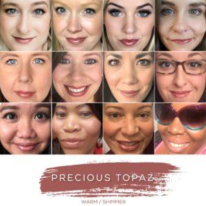 PreciousTopaz_LipSense