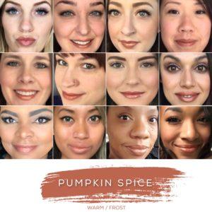 PumpkinSpice_LipSense