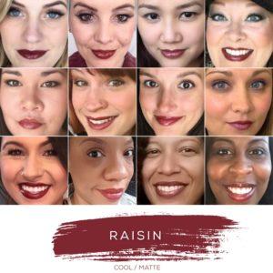 Raisin_LipSense