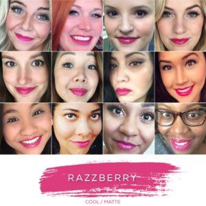 Razzberry_LipSense