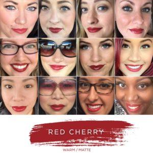 RedCherry_LipSense